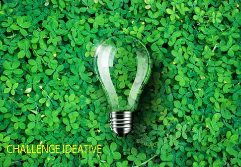 Challenge Ideative 2017