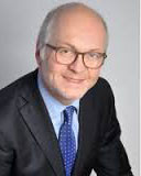 Jean-Pierre Plonquet