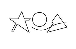 A.I.N.A. Voyage