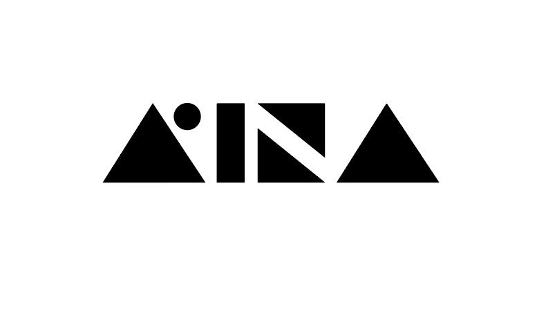 A.I.N.A. Shapes