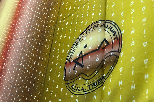 A.I.N.A. Matrix Pareos