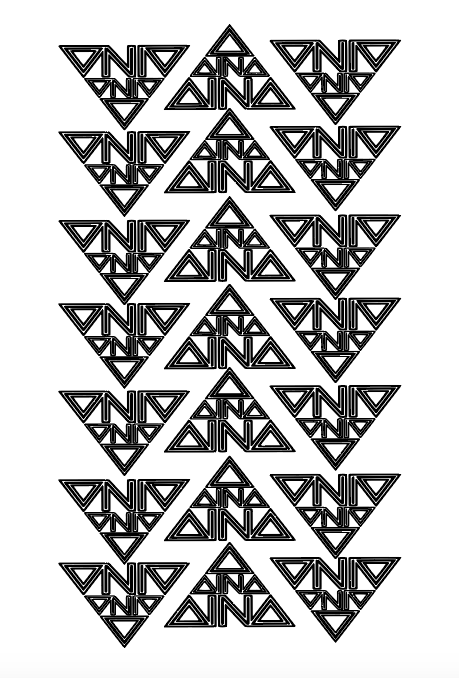 A.I.N.A. Armored