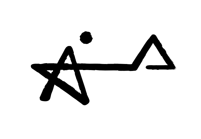A.I.N.A. Universe