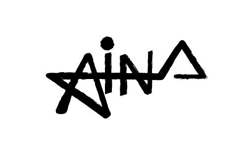A.I.N.A. Words