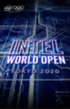 Tokyo2020_KV_Option1_Vert.jpg