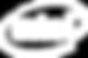 1280px-Intel-logo_edited_edited.png