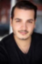 Michael Briganti