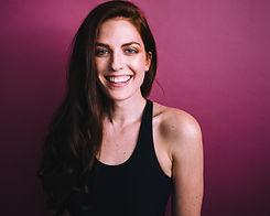 Allison Busner