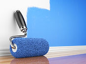 Cleaning | Painting | Handyman | Restoration Services | Pittsburgh, PA