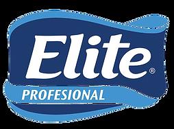 Elite.png