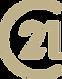 C21 New Logo - Asset.png