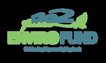 EnviroFund20_Logo_cmyk.png