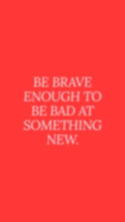 Bravery quotes.jpg