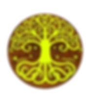 logo Geo (3).jpg