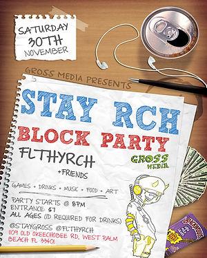 stay rch new ig.jpg