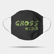 Gross Mask