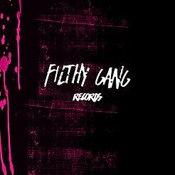 Filthy Gang.jpg