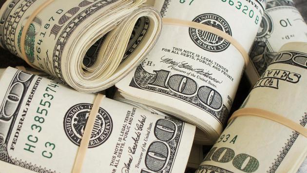 Universal Basic Income: A Fantastic Idea?