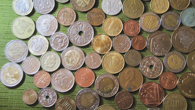 Quantitative Easing – Are Markets Too Reliant on Unconventional Monetary Policy?