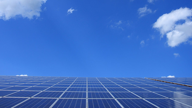 The Economic and Political Theory behind Renewable Energy Policy