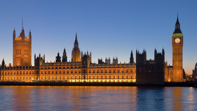 The Economic Implications of the 2019 UK General Election