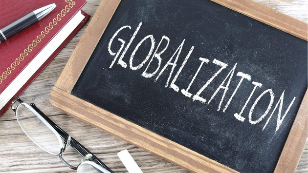 Globalisation Under COVID-19: Slowbalisation