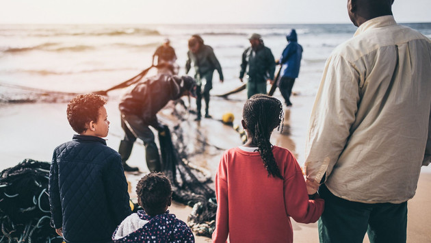 How does Refugee Migration Affect the Labour Market?