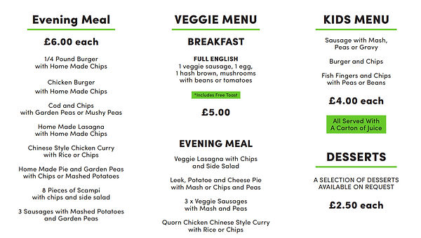 menu2back.jpg
