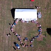 28th aug 2011 -04_edited.jpg