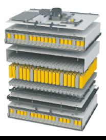 photovoltaik_speicher_konstruktion.png