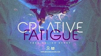 BMM Creative Fatigue 1920x1080.jpg