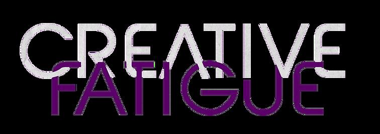 BMM Creative Fatigue Logo.png