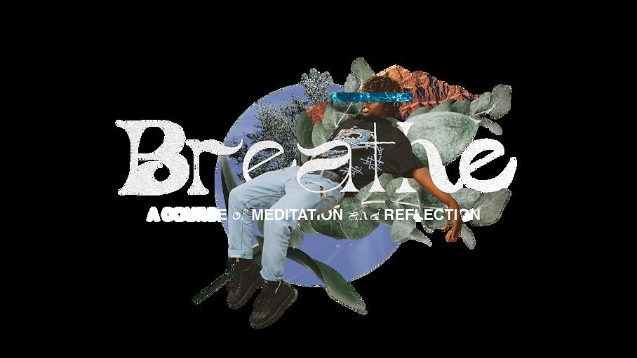 BMM Breathe Wide Logo.png