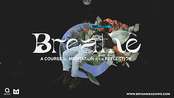 BMM Breathe Wide.jpg