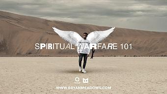 BMM Spiritual Warfare 101 1920x1080.jpg