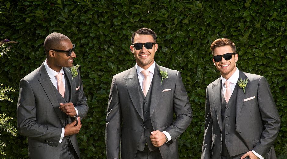 Silk Grey Tailcoat group.jpg