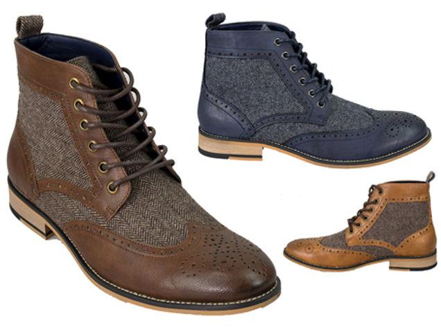 3 Sherlock Boots.jpg