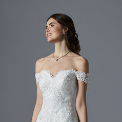 Romantica Bridal Gowns