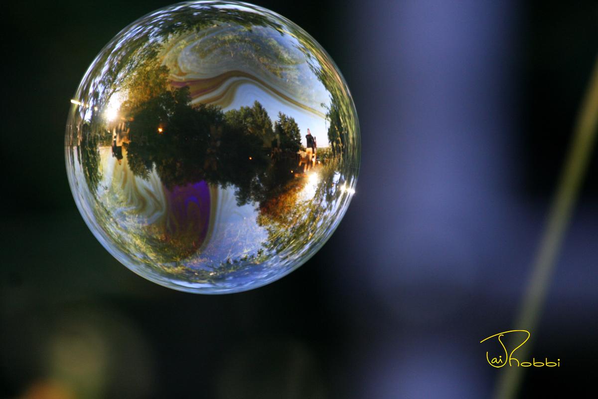 Bubble-Big