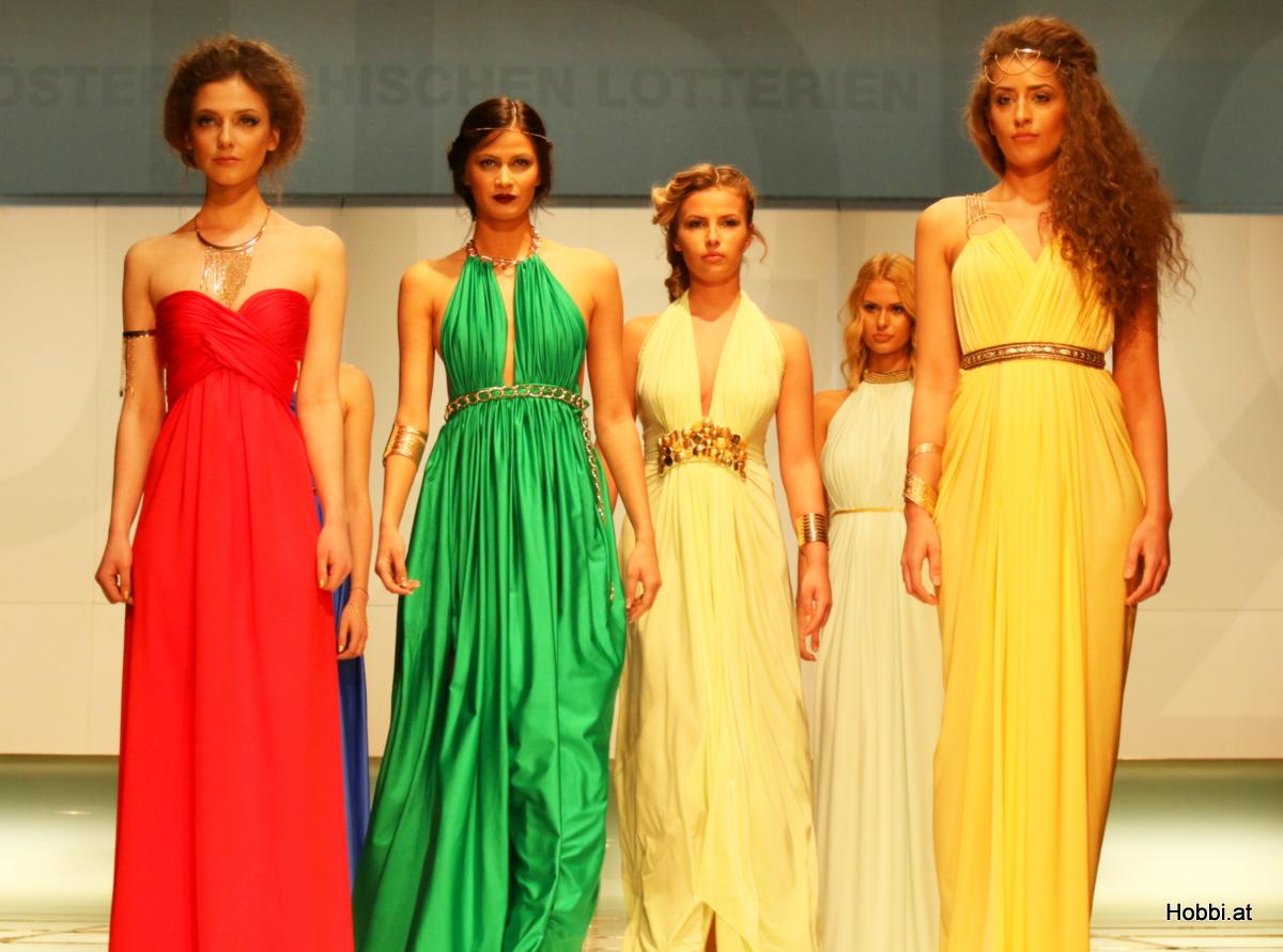 Modeschule