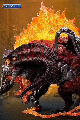 Balrog (Lord of the Rings)