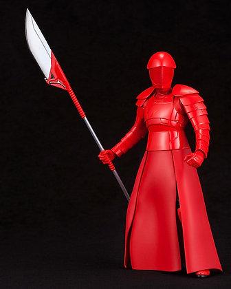 1/10 Scale Praetorian Guards 2-Pack ARTFX+ (Star Wars: The Last