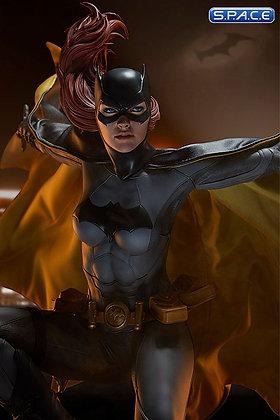 Batgirl Premium Format Figure (DC Comics)