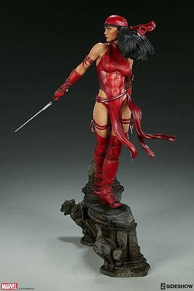 Elektra Premium Format Figure (Marvel)