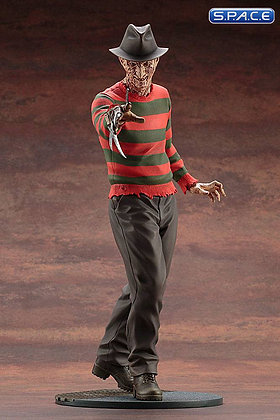 1/6 Scale Freddy Krueger