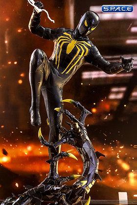 1/6 Scale Spider-Man Anti-Ock Suit Deluxe Version Videogame Masterpiece VGM45 (M
