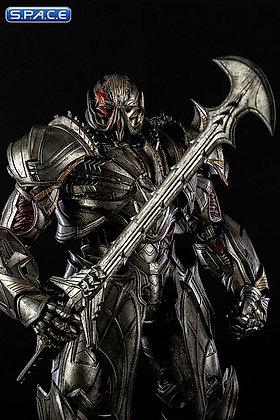 "19"" Megatron (Transformers: The Last Knight)"
