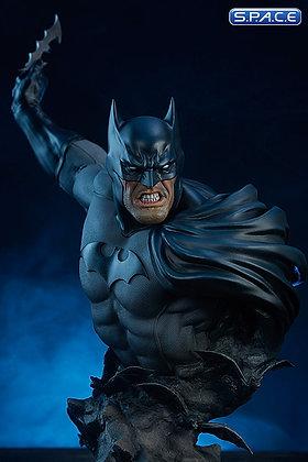 Batman Bust (DC Comics)