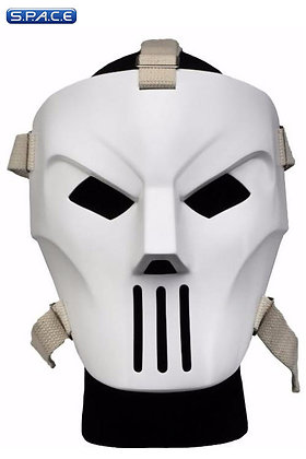 1:1 Casey Jones Life-Size Mask (Teenage Mutant Ninja Turtles)