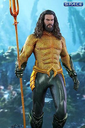 1/6 Scale Aquaman (Aquaman)